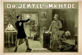 1280px-Dr_Jekyll_and_Mr_Hyde_poster_edit1