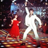 john_travolta_night_fever