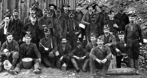 Old-Miner-Photos~~element13