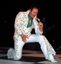 PO-Sterling_Riggs_Elvis_Impersonator_(7725109804)