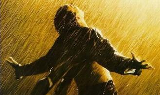 ShawshankRainWide-1 Rain 4