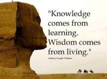 wisdom3