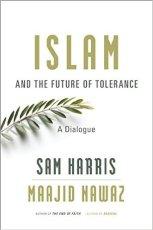 Islam3 book
