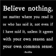 Atheism religion1