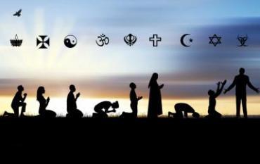 Atheism religion4