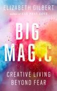 Big Magic1