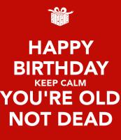 birthday 70 1