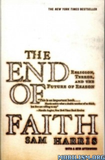 End of Faith2