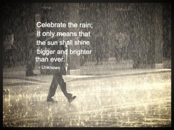 rainyday2