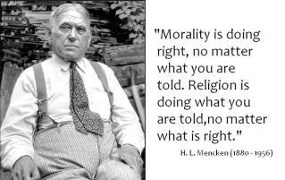 atheist-morality4