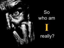who am i2