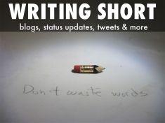 write-short3