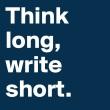 write-short6