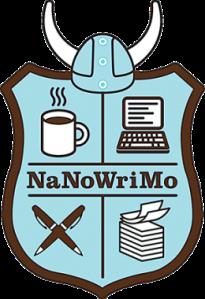 nanowrimo1