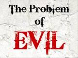 problem-of-evil