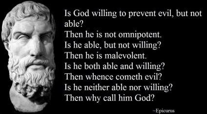 problem-of-evil3