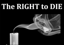 right-to-die2