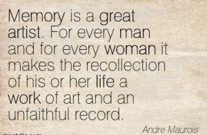 art-memoir-analogy4
