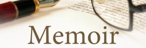 memoir-into3
