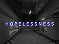 hopelessness2
