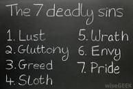 7-sins-intro-3