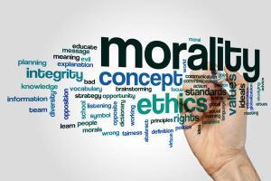 morality-1
